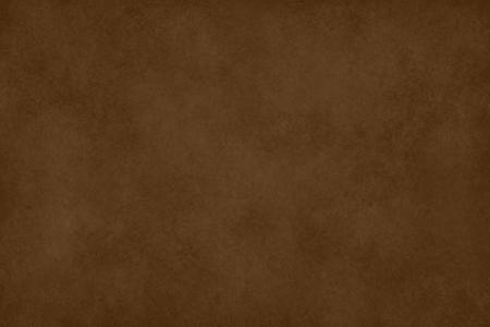 brown chalkboard background