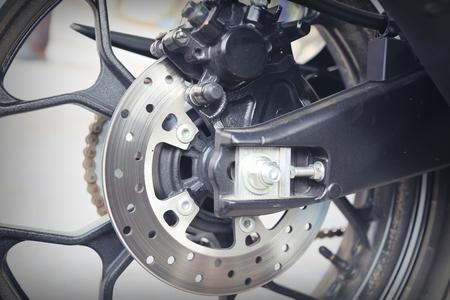 motosport: part of motorcycle body, speed motosport