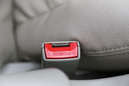 cinturón de seguridad: cinturón de seguridad