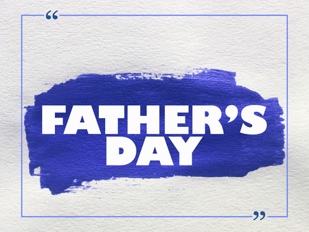 day: Fathers Day
