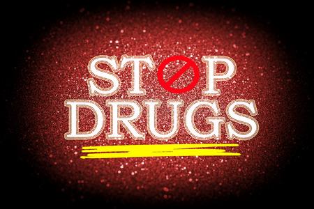 substance abuse awareness: International day against drug abuse