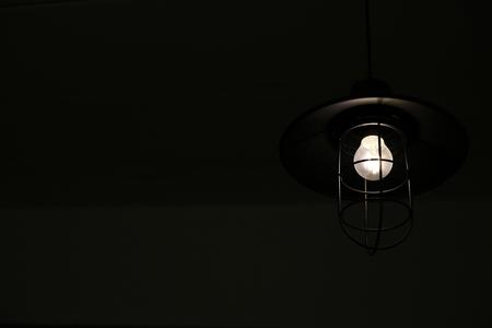 chandelier: chandelier, lamp