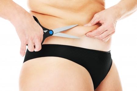 Fake penis for drug test