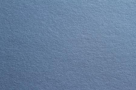 closeup of dark blue glittering paper background texture Stok Fotoğraf