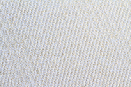 closeup of white paper texture background with golden fiber filaments