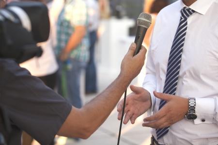 entrevista: entrevista