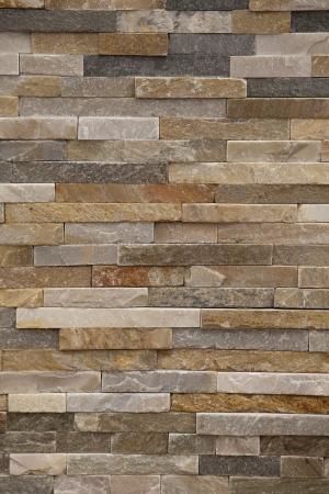 texture: marble bricks