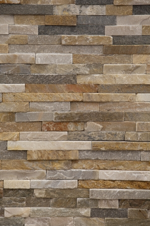 wall texture: marble bricks