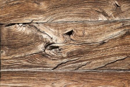 slats: old wood background Stock Photo