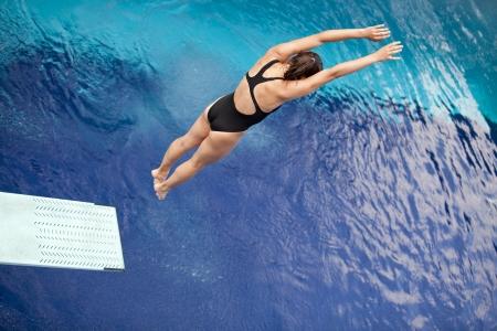 springplank: springplank duiker