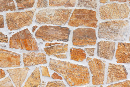Stone wall texture or background 版權商用圖片