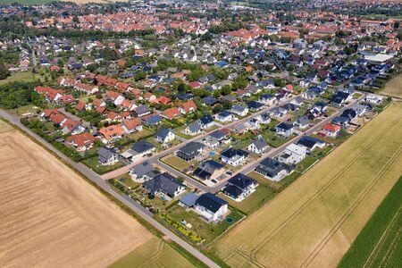 Settlement_aerial