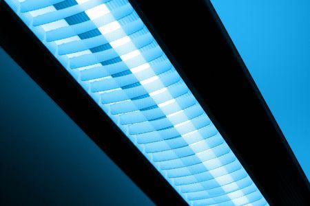 neonlight: Neon light