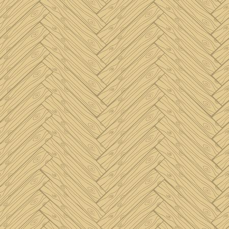 Laminat hell textur  Helle Holzparkett Oder Laminat Cartoon-Doodle-Stil Textur Nahtlose ...