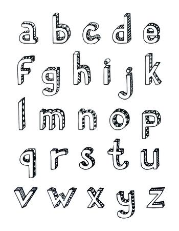 3d Letter S Gumus Northeastfitness Co