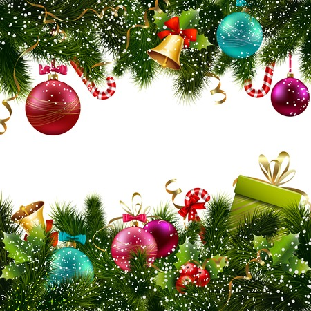 Merry Christmas Stock Photos. Royalty Free Merry Christmas Images