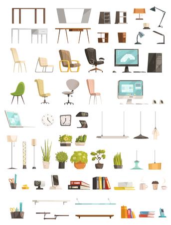 Moderne Leuchten-Design-Lösungen Für Büros Bequem Und Kreative ...