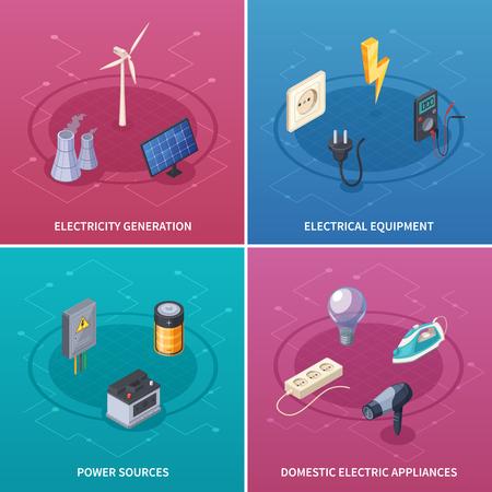 Charmant Elektronische Geräte Und Ihre Symbole Bilder - Elektrische ...
