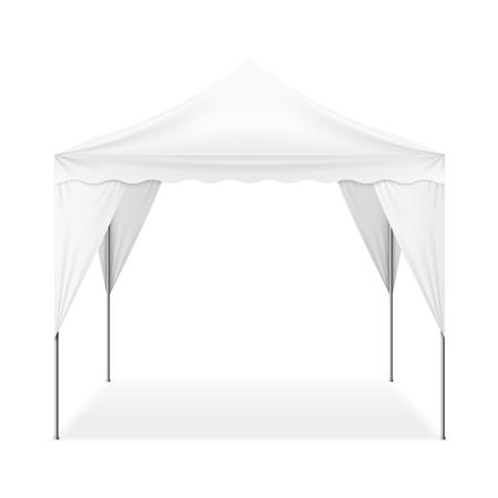 現実的な折りたたみ屋外テント
