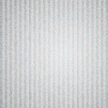 Vector Canvas Gray texture with White stripes