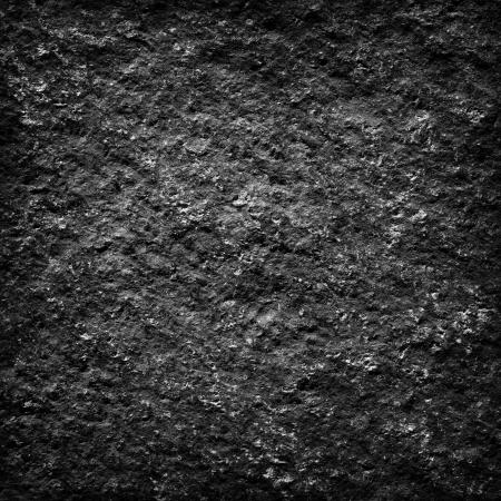 yellow stone: Stone surface texture