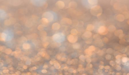 Abstract  multicolor glittery background Reklamní fotografie