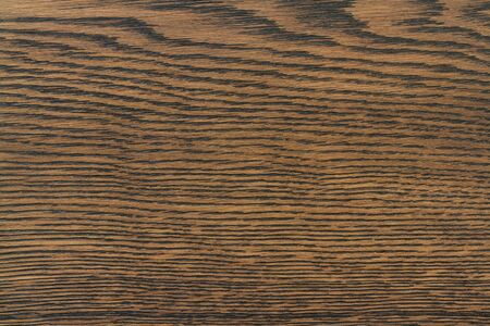 Wood texture background surface with old natural pattern. Wood for interior exterior decoration and industrial construction concept design. 免版税图像 - 130989166