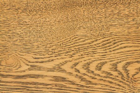 Wood texture background surface with old natural pattern. Wood for interior exterior decoration and industrial construction concept design. Reklamní fotografie