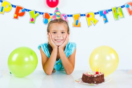 Поздравления с днем рождения молодому мужчине прикольное