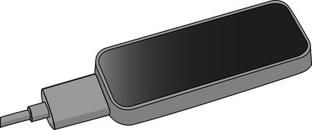 Small leap motion