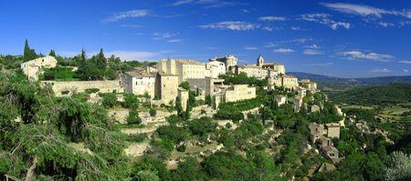 gordes: Village of Gordes