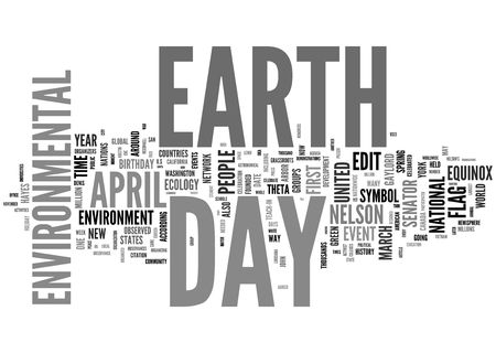 earth day Stock Photo - 6041151