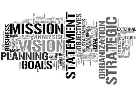 strategic planning  Stock Photo - 6041217