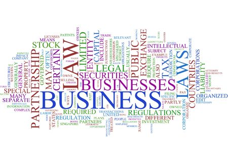 business: Business Stock Photo