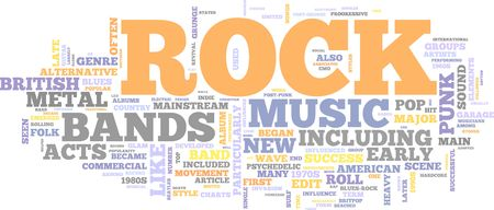 rock   roll: Rock and roll - Music