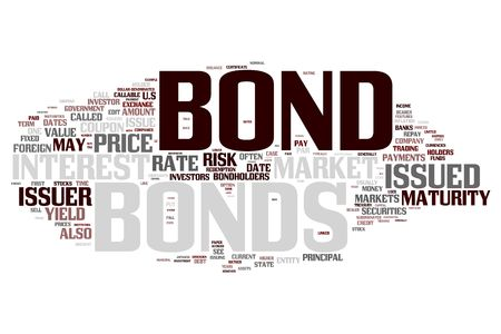 cash flows: Bond concepts