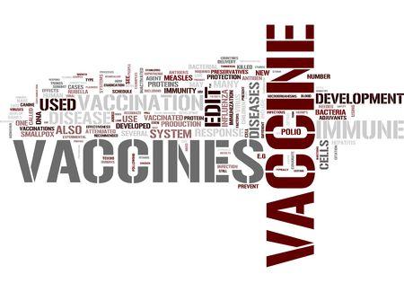 rubella: Vaccine - Healthcare and Medicine