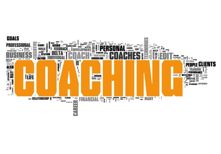 mentoring: Coaching Concepts