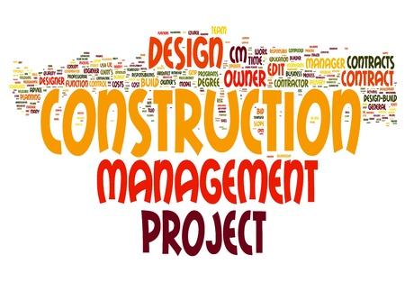 construction management project: Construction Management Project