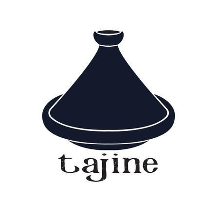 tajine marocan cultures eat food symbol