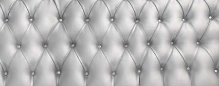 white modern silver grey sofa texture interior banner background