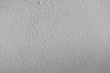 white grey  cement texture wall background