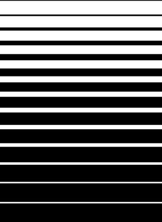 lines: Lines