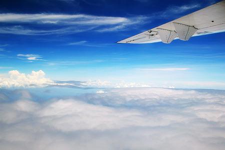 Aerial 6 photo