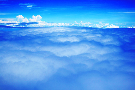 Aerial 7 photo