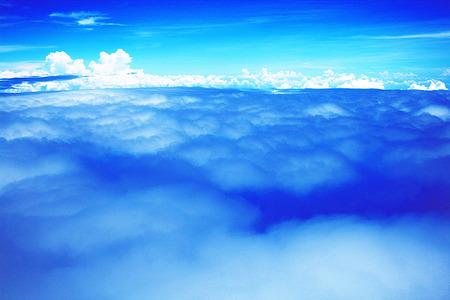 Aerial 8 photo