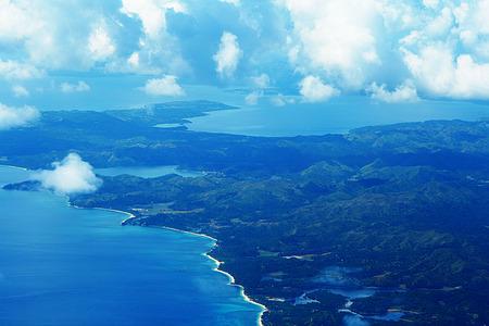 Aerial 15 photo