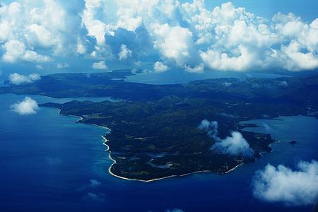 Aerial 16 photo