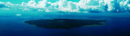 Aerial Panorama 4 photo