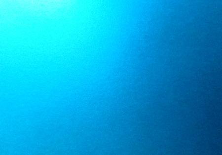 Azure blue shiny background texture Stock fotó